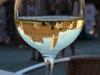 """""""Вино & Сиена"""": дамы и господа, занавес поднимается!"""