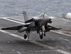 Италия примет участие в военной операции против Ливии, предоставив свои военные