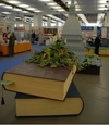 В Турине открылся Международный книжный салон
