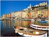 Самое дорогое жилье в Италии находится в Лигурии