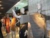 В Тоскане появился музей пряжи «Lineapiù»