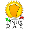 Итальянский Linux Day 2008 назначен на 25 октября
