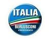 Просто «Италия» – новая партия Сильвио Берлускони