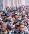 Как итальянцы относятся к иммигрантам