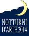 """""""Notturni d'arte"""": откройте для себя очарование ночной Падуи"""