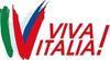 В Италии наблюдается бум туристов из России