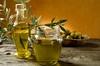 """Оливковое масло DOP """"Made in Italy"""" оказалось дешевым второсортным продуктом"""