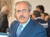 Марио Монти предложил губернатору Сицилии уйти в отставку