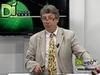 В Италии уволен директор службы новостей, отказавшийся ставить в эфир репортаж о