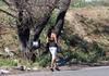 В Италии собираются легализовать проституцию