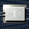 Итальянцы создали фотонный чип для квантовых компьютеров будущего