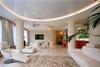 Русские – одни из основных арендаторов элитного жилья в Милане