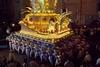 Витербо готовится к празднованию дня покровительницы Святой Розы