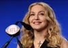 В июне Мадонна даст концерты в Италии