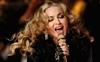 Мадонна намерена посетить галерею Уффици