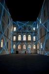 Содержание музея современного искусства в Неаполе обходится дороже Лувра