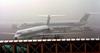 Вулканическое облако блокирует аэропорты и Северной Италии