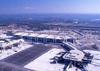 В аэропортах Милана разрешат провозить жидкости в ручной клади