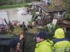 Непогода в Италии привела к человеческим жертвам