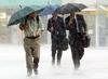 Аид принесет в Италию тепло не раньше середины июня