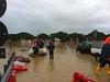 Обнаружена пятая жертва наводнения в тосканской Маремме