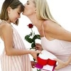 В Италии сегодня отмечают День матери