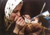 Вид на жительство в Италии. Упрощена процедура внесения записи о новорожденных.