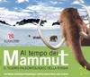 Русские мамонты и динозавры на Сардинии
