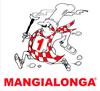 В провинции Кунео пройдет эногастрономический марафон