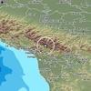 В Тоскане произошло землетрясение