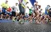 Милан станет местом проведения марафона