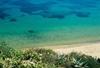Сардиния – самый богатый на лучшие курорты регион Италии