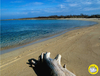 Сардиния и Апулия лидируют по количеству лучших для отдыха пляжей