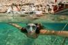 Качество морской воды у побережья Италии улучшилось на 4,8%