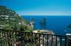 Италия представляет все больший интерес для международного туризма