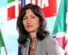 Одобрен законопроект, предусматривающий изменения в системе высшего образования  Италии