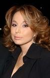 Марина Берлускони – единственная итальянка в рейтинге самых влиятельных женщин-п