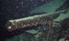 У берегов Сардинии найдены остатки затонувшего военного корабля «Рома»