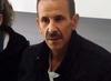 Арестован марокканец, спасший недавно итальянскую семью