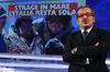 Больше половины итальянцев за то, чтобы их страна вышла из ЕС