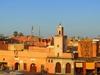 Итальянка оказалась в плену в Марокко, пытавшись заработать на фиктивном браке