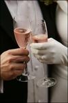 Фиктивный брак в Италии: карабинеры не дремлют