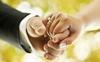 Сардинец сбежал от жены, чтобы еще раз жениться в России