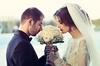 Каждый десятый итальянец женится на иностранке