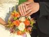 Такие «странные» итальянские свадьбы