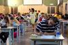 Почти 60% итальянских школьников признались, что списывали на выпускном экзамене