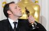 Названы обладатели Оскара: среди них и итальянские имена