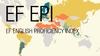 Знание английского языка в странах Европы и в мире: Италия не блистает, лидирует