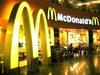 McDonald's создаст в Италии 3000 новых рабочих мест