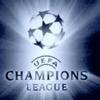 Итальянская телекомпания Mediaset будет бесплатно транслировать матчи Лиги Чемпи